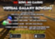 Virtual Galaxy Bowling.jpg