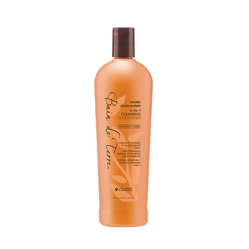 Bain De Terre Kertain Phyto-protein Conditioner