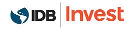 IDB Invest.jpg