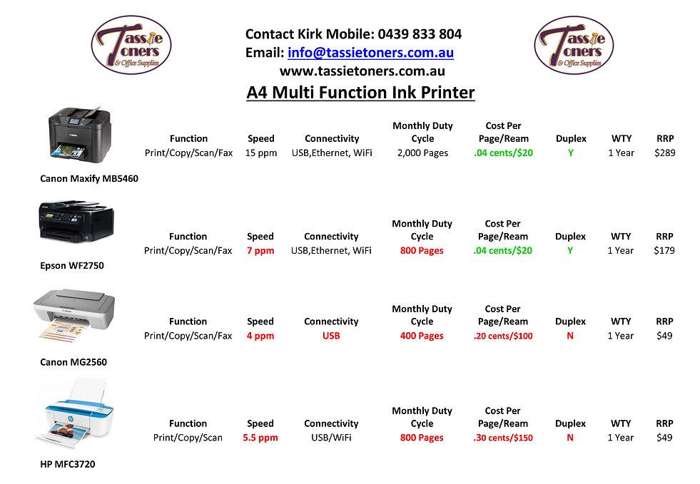 A4 Multi Function Ink Printers.jpg