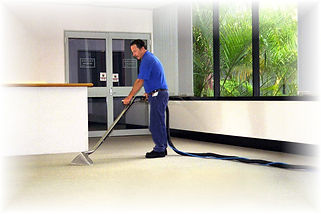 services-commercial_carpet_cleaning.jpg