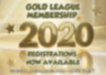 2020 Gold Registrations.jpg