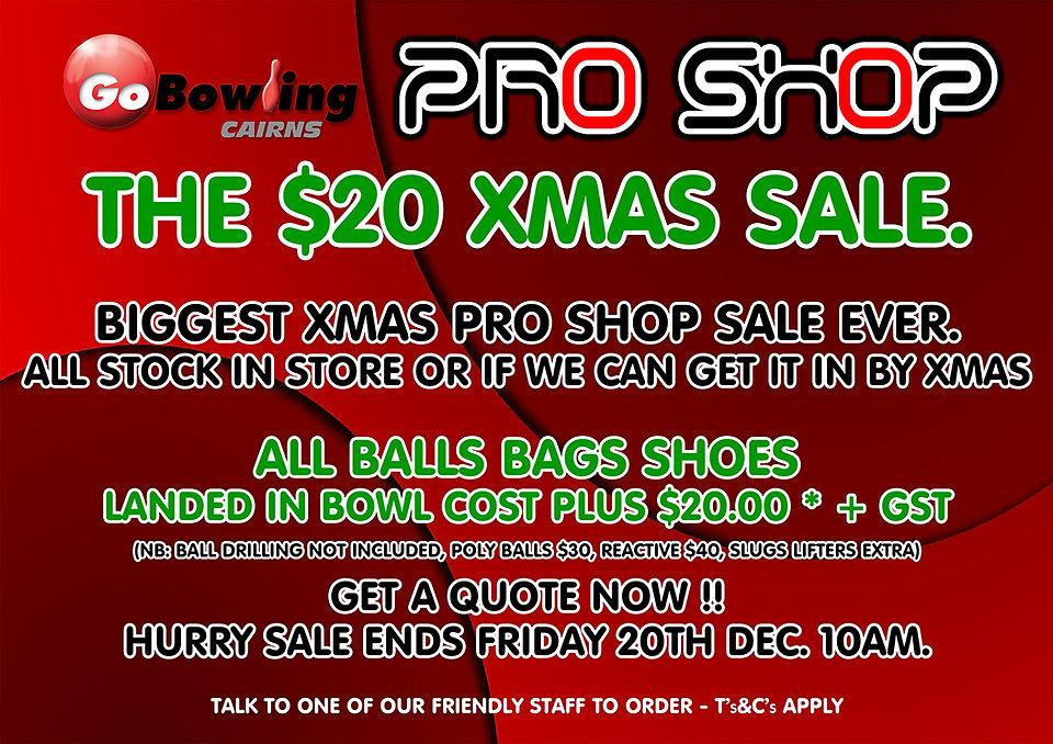 $20 Christmas Sale.jpg