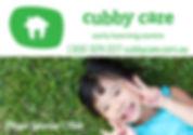 Cubby Care.jpg