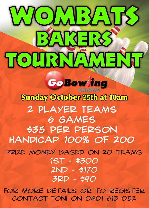 Bakers Tournament Flyer A5 2020.png