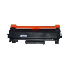 Brother Compatible TN2450 Toner