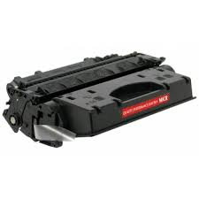 HPCF280X High Yield Black Compatible Toner Cartridge