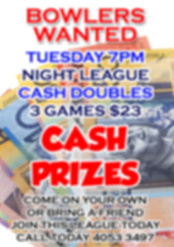 Bowlers Wanted Tuesday Cash Doubles.jpg