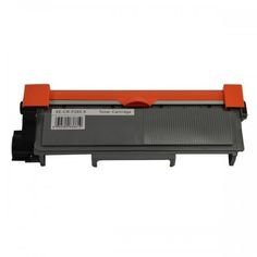Brother TN3340 High Yield Black Compatible Toner Cartridge