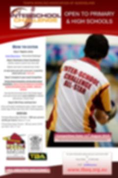 Go Bowling Cairns ISC 2019 flyer.jpg
