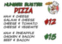 Hunger Buster Pizza.jpg