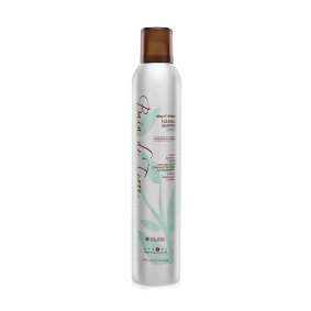 Bain De Terre Flexible Shaping Spray
