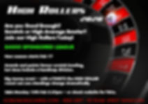High Rollers 2020.jpg