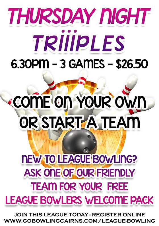 Thursday Night Triples.png