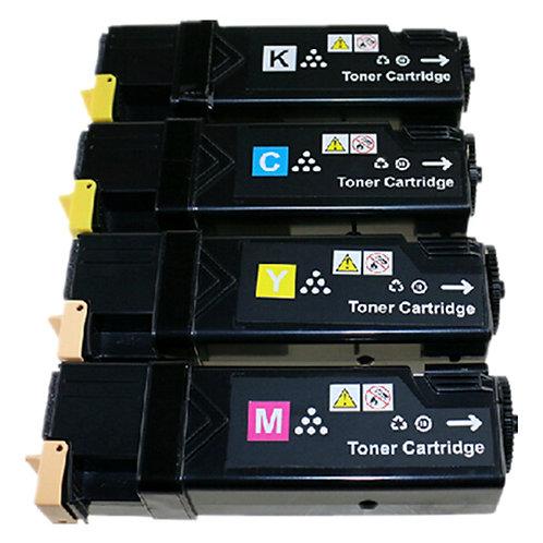 CP305B Magenta Compatible Toner Kit CT201638