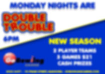 Double Trouble A5.jpg