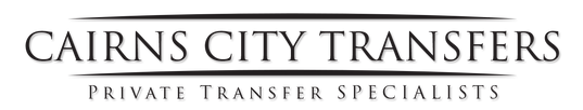 Logo Text Only.png