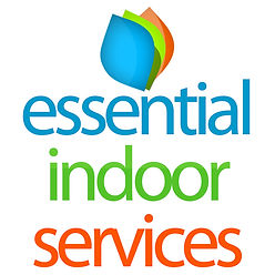 Essential Indoor Services Logo.jpg