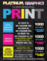 Printing Ad Back Export.png-1.jpg