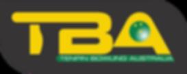 TBA-Final-Logo-Design-outlines.png