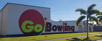 Go Bowling Cairns