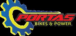 PORTAS BIKES & POWER NO BACKGROUND-01.png