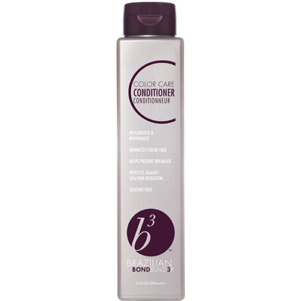 B3 Color Care Conditioner