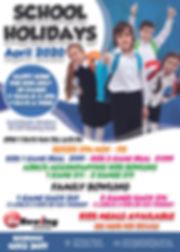 School Holidays April 2020.jpg