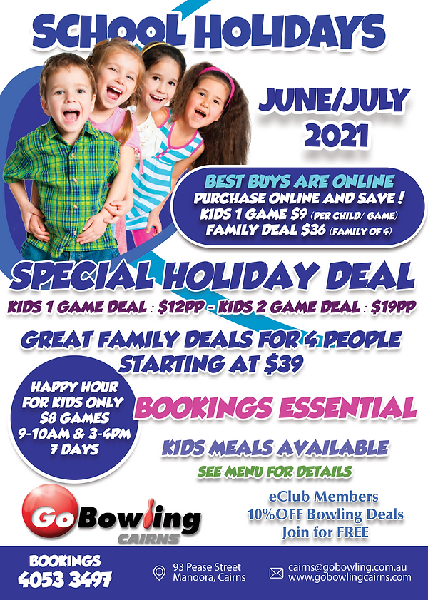School Holidays June July 2021.png