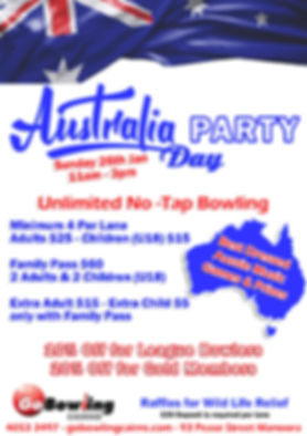 Australia Day Party 2020.jpg