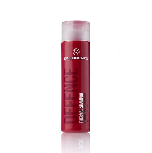 De Lorenzo Thermal Shampoo