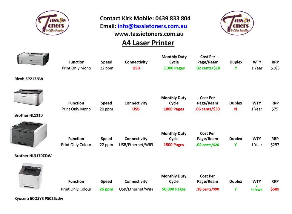 A4 Laser Printer.jpg