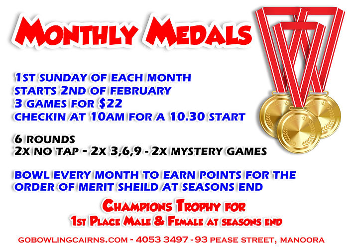 Monthly Medals 2020.jpg