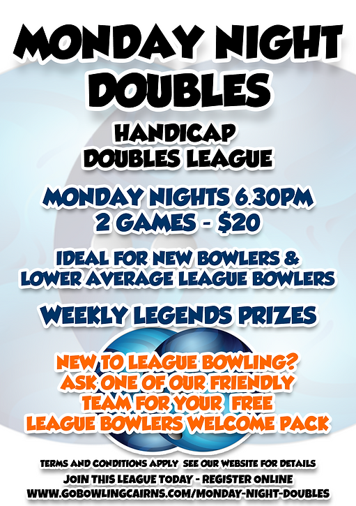 Monday Night Doubles 2021.png