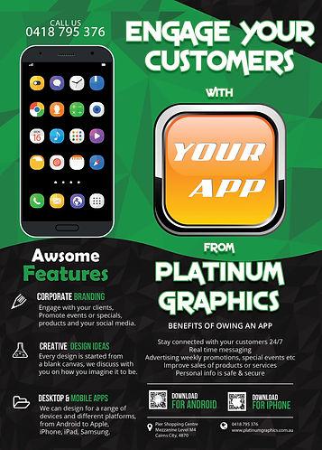 App Flyer.jpg