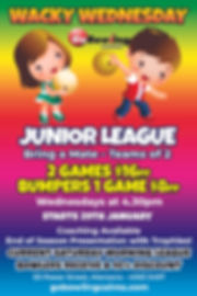 Wednesday Kids League 2020.jpg