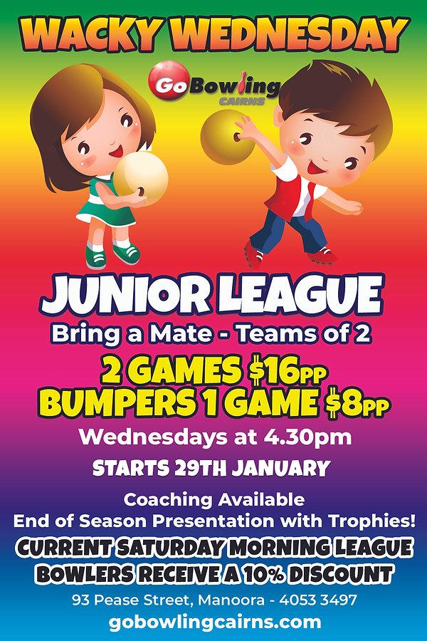 Wednesday Kids League 2020.jpg