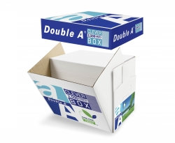 A4 80GSM (35090) Cleverbox 2500 shts