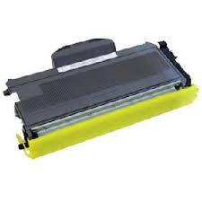 BrotherTN2150 High Yield Black Compatible Toner Cartridge