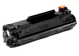 HPCF283XHigh Yield Black Compatible Toner Cartridge