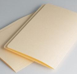 Manilla Folders(42094) F/C Box100