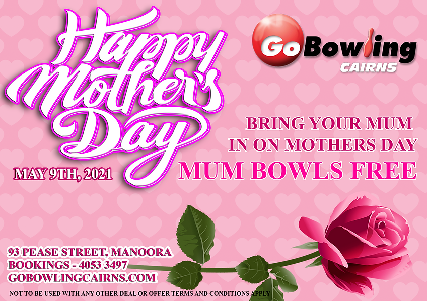 Mothers Day 2021.png