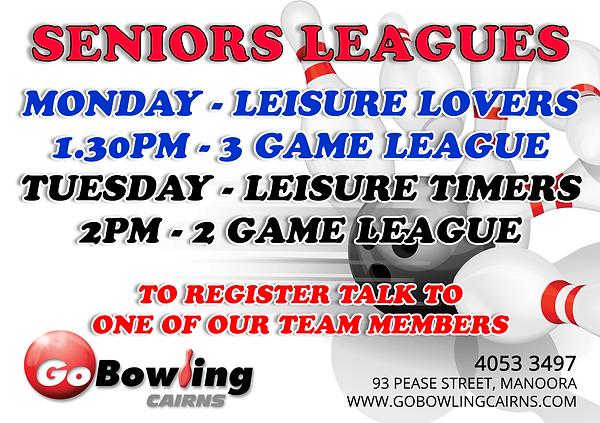 Seniors Leagues 2021.png