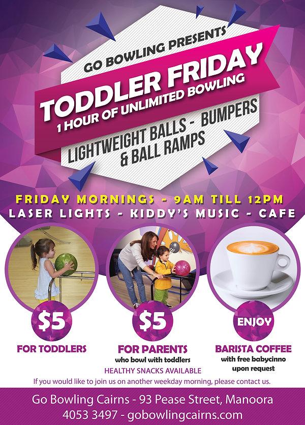 Toddler Friday.jpg