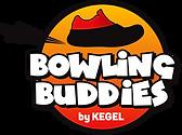 BowlingBuddies_Logo_WhiteText.png