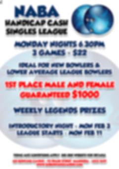 NABA League.jpg