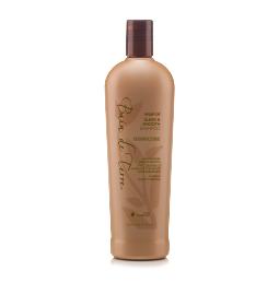 Bain De Terre Argan Oil Shampoo