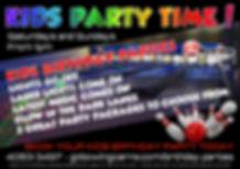 Kids Cosmic Party.jpg