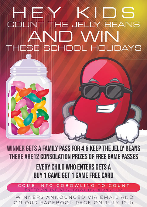 Jelly Bean Competition.jpg