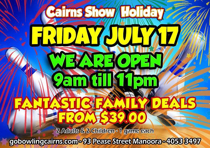 Cairns Show 2020.jpg